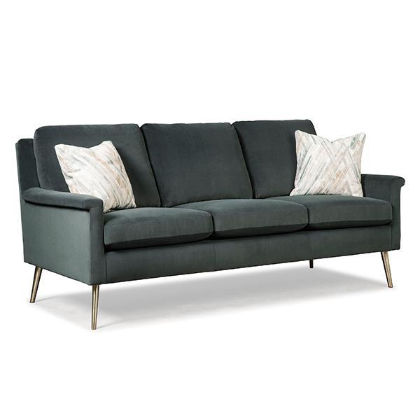 DACEY SOFA Stationary Sofa
