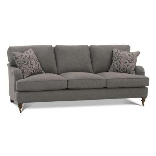Brooke K Sofa