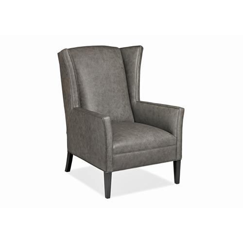 Slater Chair