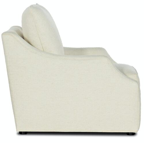 Living Room Darrien Matching Chair