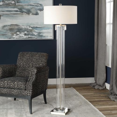 Gallery - Monette Floor Lamp