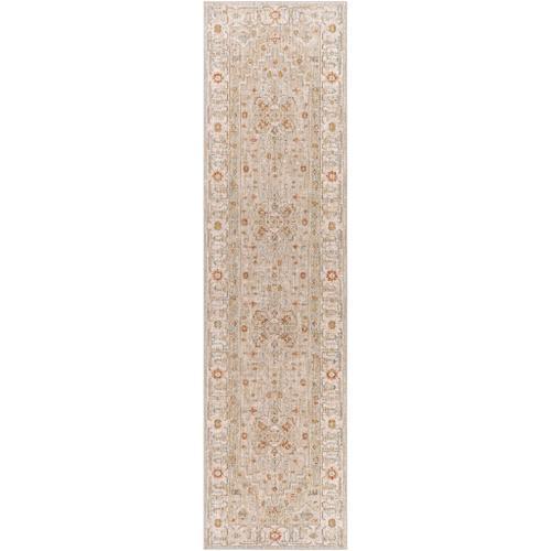 """Surya - Avant Garde AVT-2314 2'7"""" x 4'"""