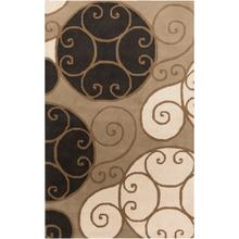 View Product - Athena ATH-5111 8' x 10' Oval