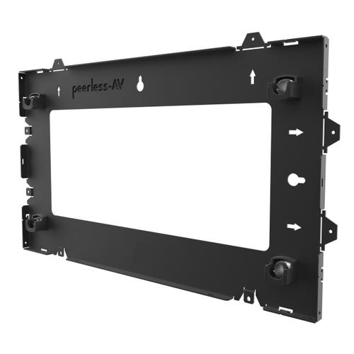 SEAMLESS Connect Series dvLED Mounting System for Absen Acclaim Plus and Acclaim Pro Series Direct View LED Displays