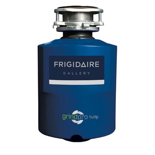 Frigidaire Gallery - Frigidaire Gallery 3/4 HP Waste Disposer