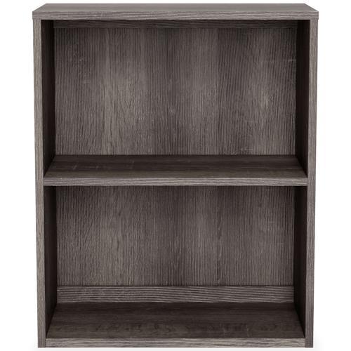 "Arlenbry 30"" Bookcase"