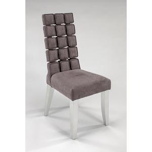 """Artmax - Chair Per Pair 18x23x43"""""""