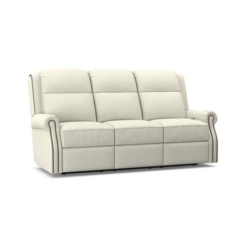 Comfort Designs - Jamestown Power Reclining Sofa CP782-9/PWRS