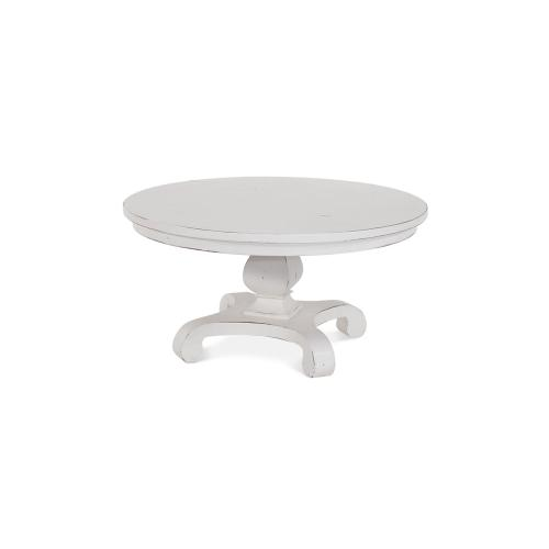 Chelsea Cocktail Table