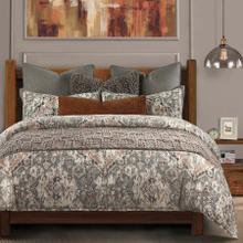 See Details - Carmen Comforter Set - Full