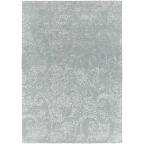 Surya - Modern Classics II CAN-1952 2' x 3'