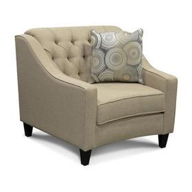 3F04 Finneran Chair