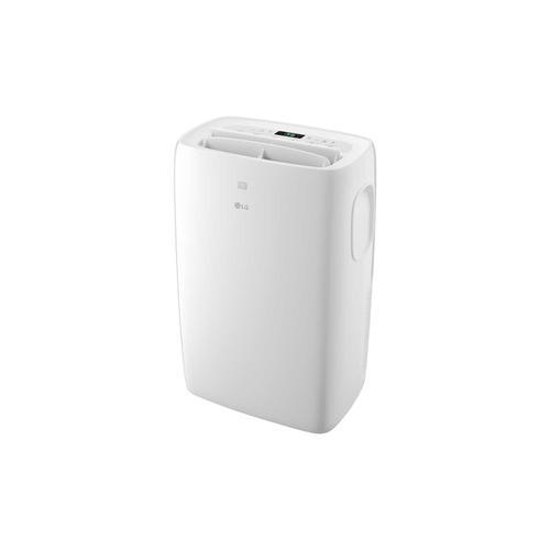 7,000 BTU Portable Air Conditioner