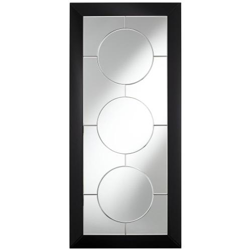 Product Image - Melrose Mirror