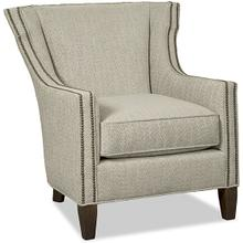 Hickorycraft Chair (035710)