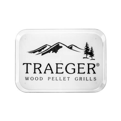 Gallery - Serving Platter