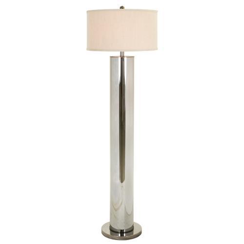 "59""h Floor Lamp"