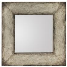Ciao Bella Accent Mirror