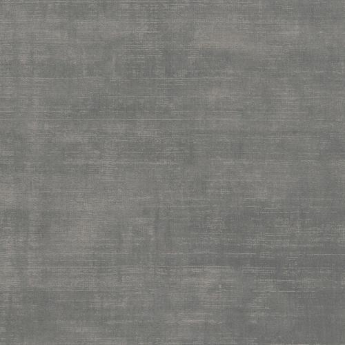 Surya - Bellatrix BLL-3004 4' x 6'