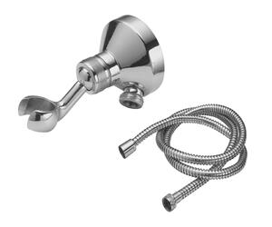 Wall Mounted Handshower Kit Product Image