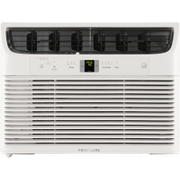 Frigidaire 15,000 BTU Connected Window-Mounted Room Air Conditioner Product Image