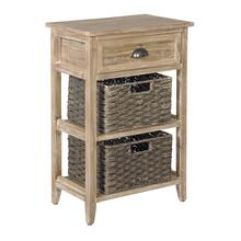 See Details - Oslember Accent Table