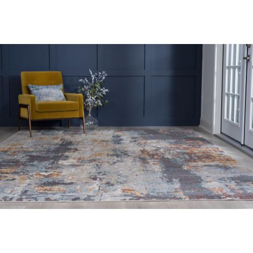 Barclay - BCL1501 Beige Rug