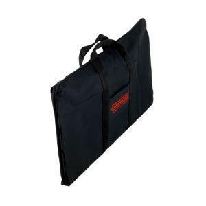 Large Griddle Bag