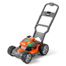 Toy Lawnmower