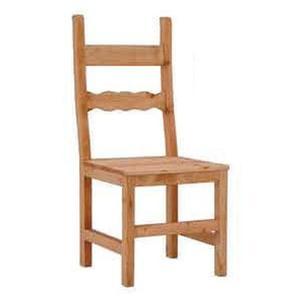 Promo Chair