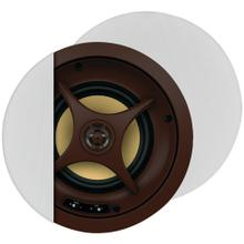 "See Details - Signature 6.5"" Ceiling Speakers"