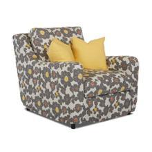Kelowna Chair