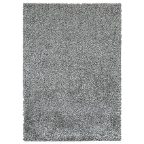 5x8 Juro Gray Rug