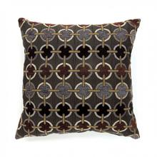 View Product - Large-size Targe Pillow