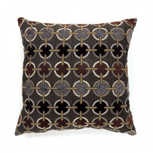 Furniture of America - Small-size Targe Pillow