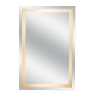 30001HW Back-Lit Mirror Classic Product Image