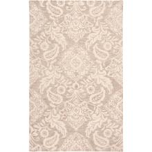 View Product - BELFORT 8776F IN TAUPE-IVORY