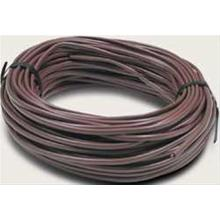 100 ft. Cable