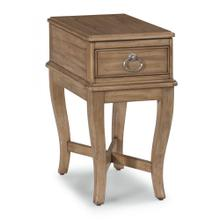 Miramar Chairside Table