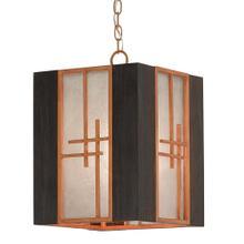 See Details - Kiyamacki Lantern
