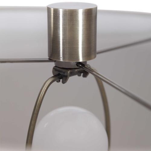 Conran Table Lamp