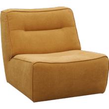 Arena Club Seat