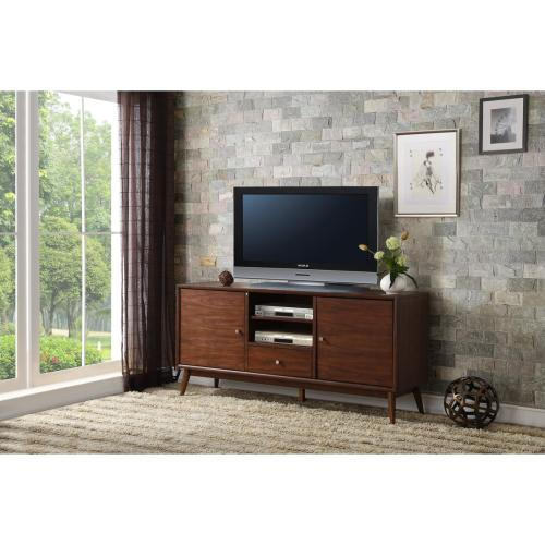 "64"" TV Stand"