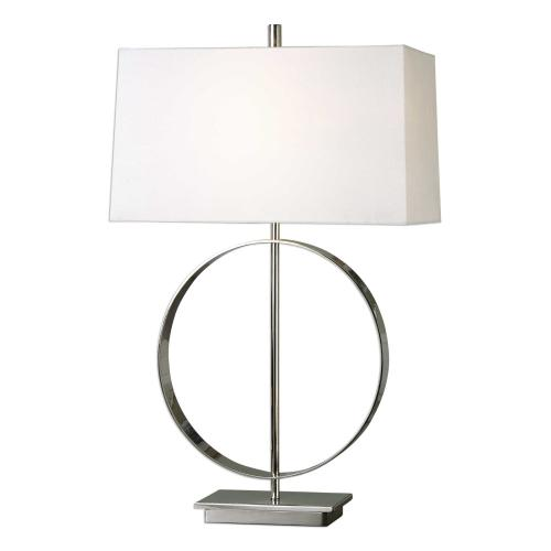 Addison Table Lamp