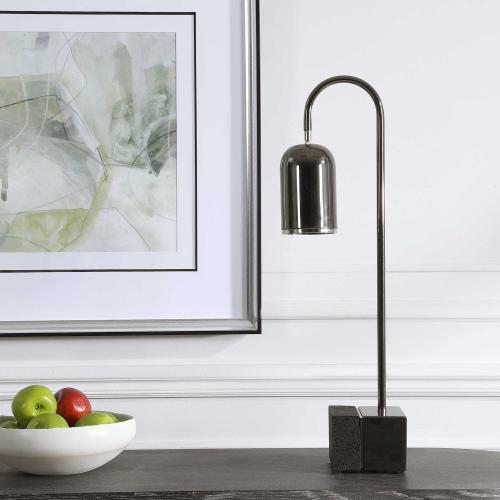 Umbra Desk Lamp