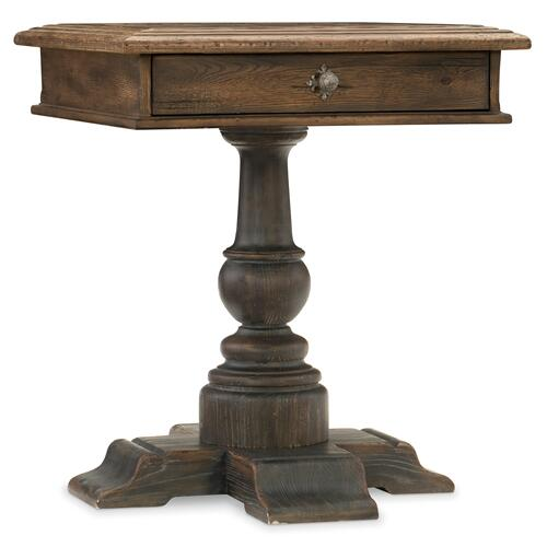 Product Image - Kirby Bedside Table