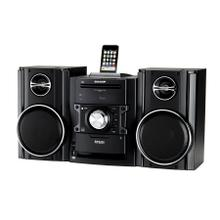 CD-DH899N, Home Audio, CD Player, iPod Dock