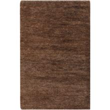 View Product - Marley MLY-1000 2' x 3'