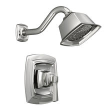 Boardwalk Chrome Posi-Temp ® shower only