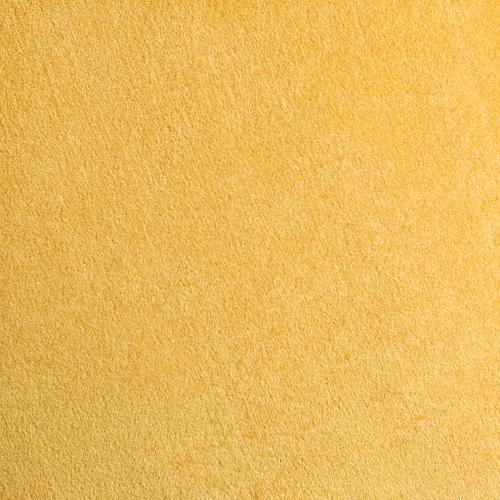 """Cotton Velvet CV-050 20""""H x 20""""W"""
